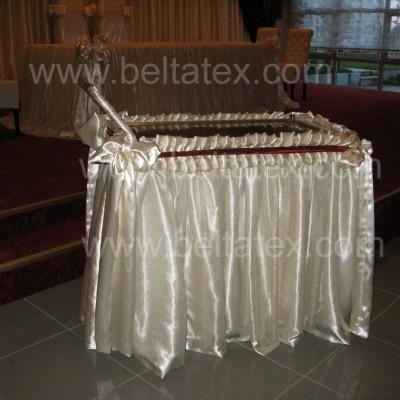 düğün salonu tekstil