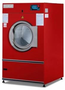 endüstriyel kurutma makinesi